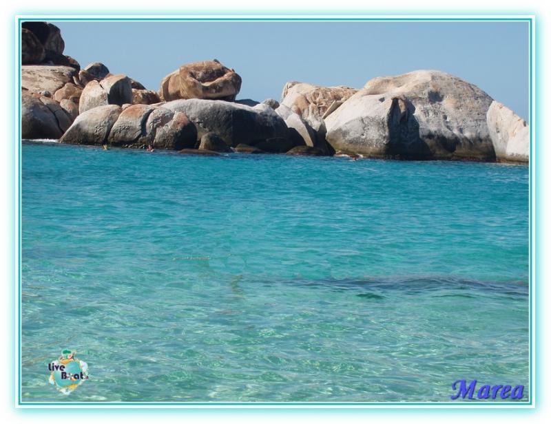 Cosa visitare a Tortola-image00006-jpg