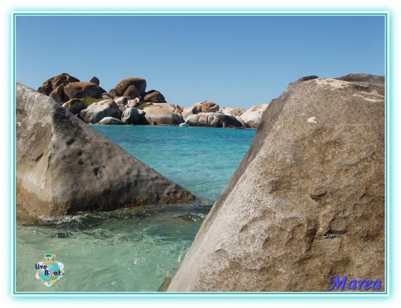 Cosa visitare a Tortola-image00007-jpg