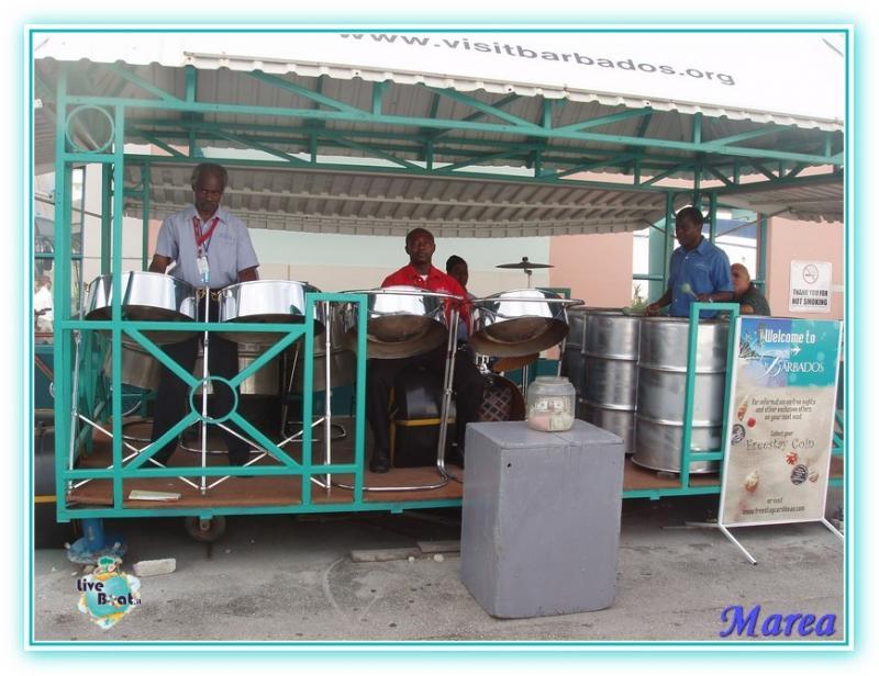 Cosa visitare a Barbados-image00001-jpg