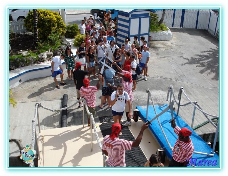 Cosa visitare a Barbados-image00002-jpg