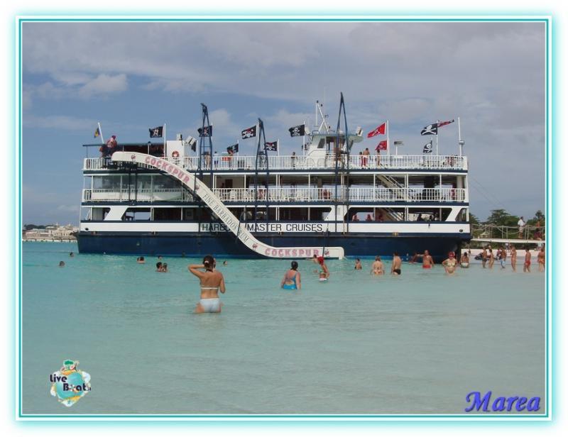 Cosa visitare a Barbados-image00003-jpg
