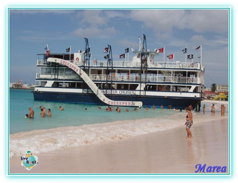 Cosa visitare a Barbados-image00004-jpg