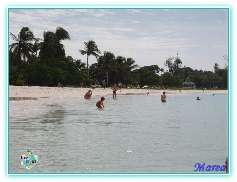 Cosa visitare a Barbados-image00005-jpg