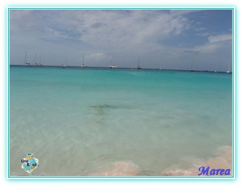 Cosa visitare a Barbados-image00007-jpg