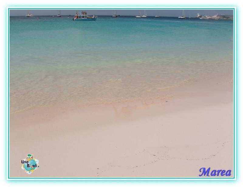 Cosa visitare a Barbados-image00008-jpg