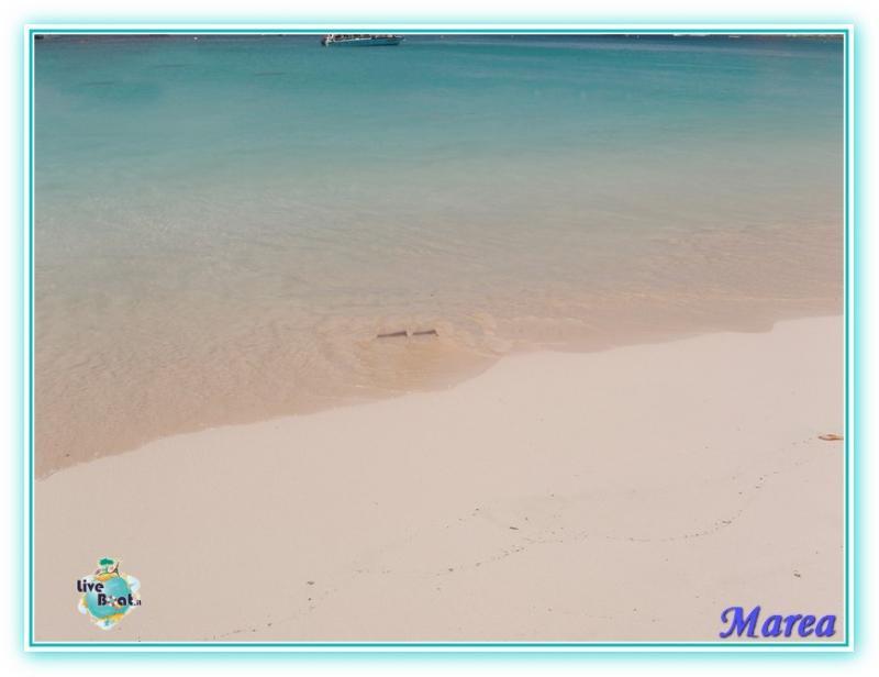 Cosa visitare a Barbados-image00009-jpg