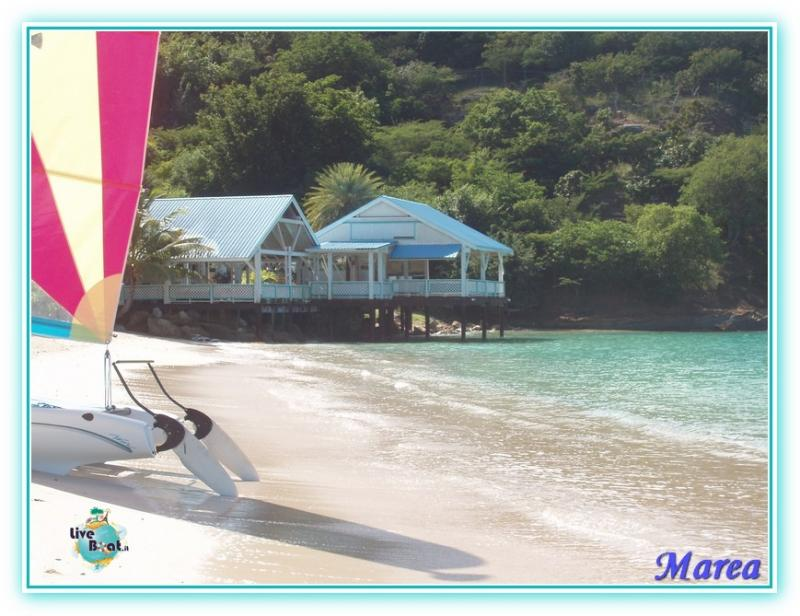 Cosa visitare ad Antigua-image00001-jpg