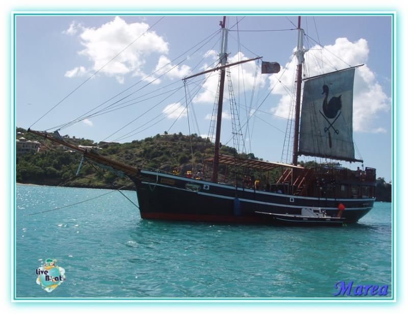 Cosa visitare ad Antigua-image00002-jpg