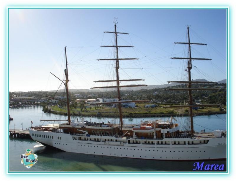 Cosa visitare ad Antigua-image00004-jpg
