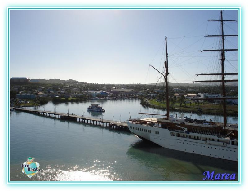 Cosa visitare ad Antigua-image00006-jpg