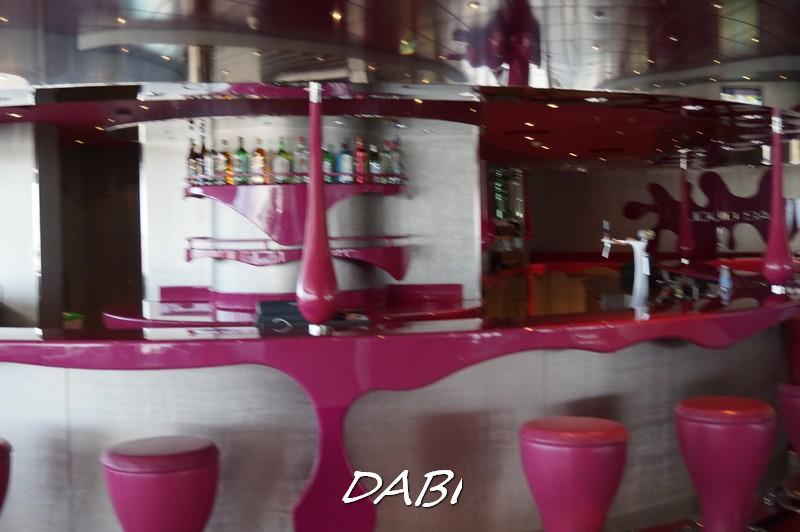 "Bar ""Liquid Discotheque""-image00334-jpg"