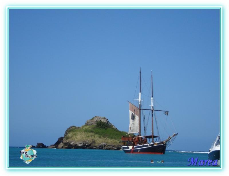 Cosa visitare ad Antigua-image00007-jpg