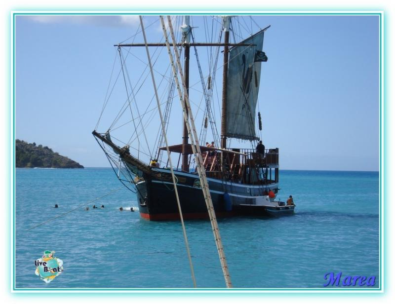 Cosa visitare ad Antigua-image00008-jpg