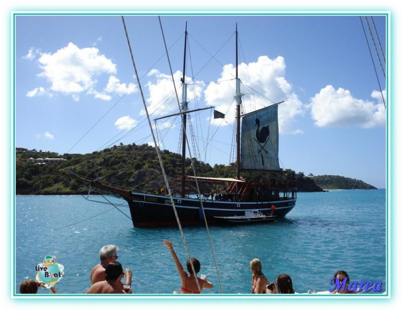 Cosa visitare ad Antigua-image00009-jpg