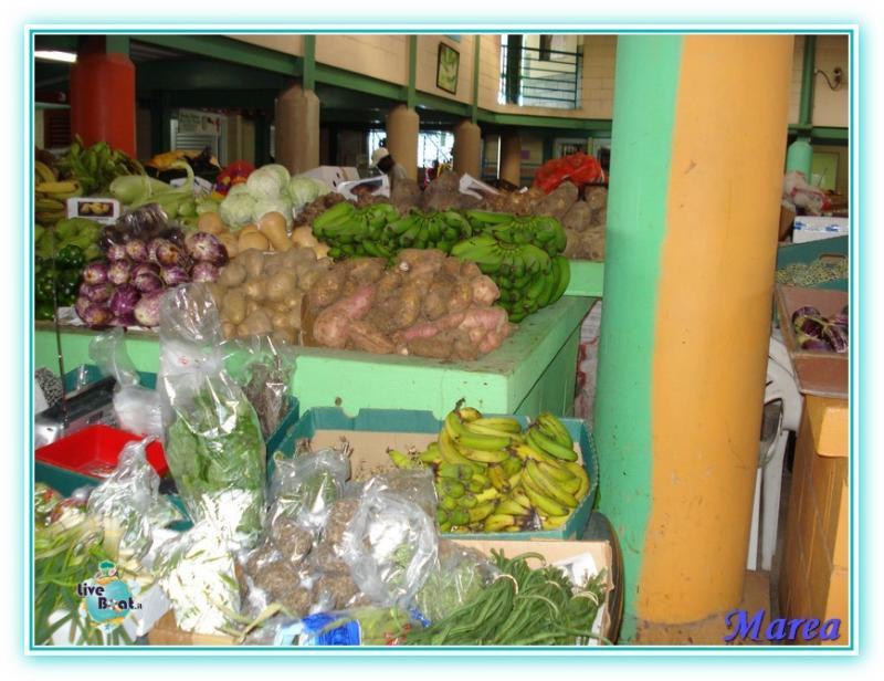 Cosa visitare ad Antigua-image00011-jpg