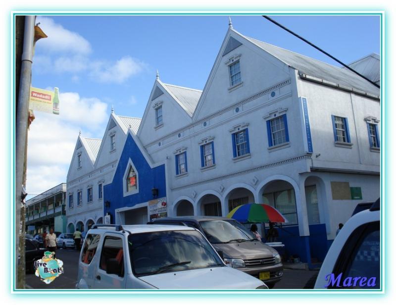 Cosa visitare ad Antigua-image00013-jpg