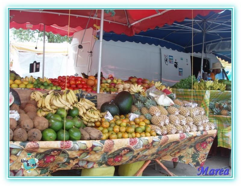 Cosa visitare a Guadalupa-image00003-jpg