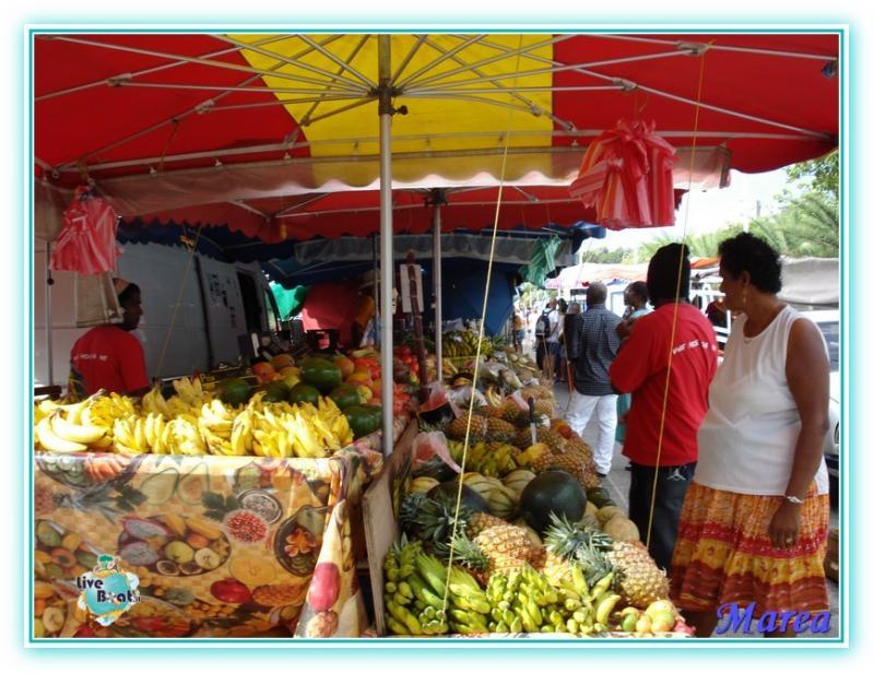 Cosa visitare a Guadalupa-image00005-jpg