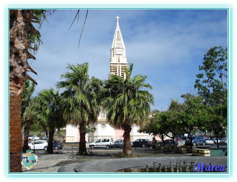 Cosa visitare a Guadalupa-image00006-jpg