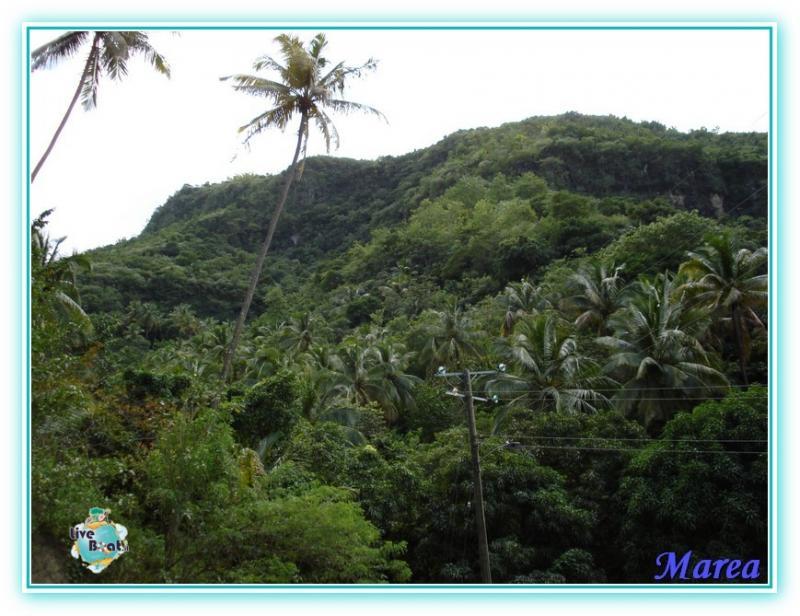 Cosa visitare a Saint Lucia-image00002-jpg