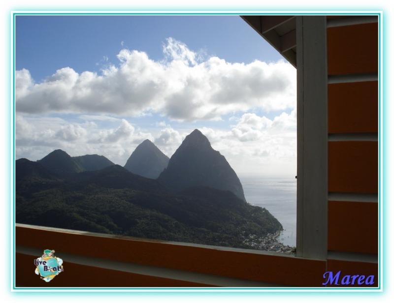 Cosa visitare a Saint Lucia-image00003-jpg
