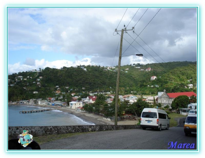 Cosa visitare a Saint Lucia-image00005-jpg