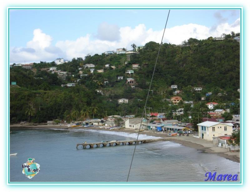 Cosa visitare a Saint Lucia-image00006-jpg