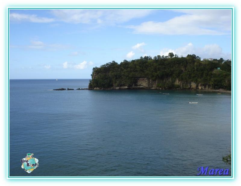 Cosa visitare a Saint Lucia-image00007-jpg