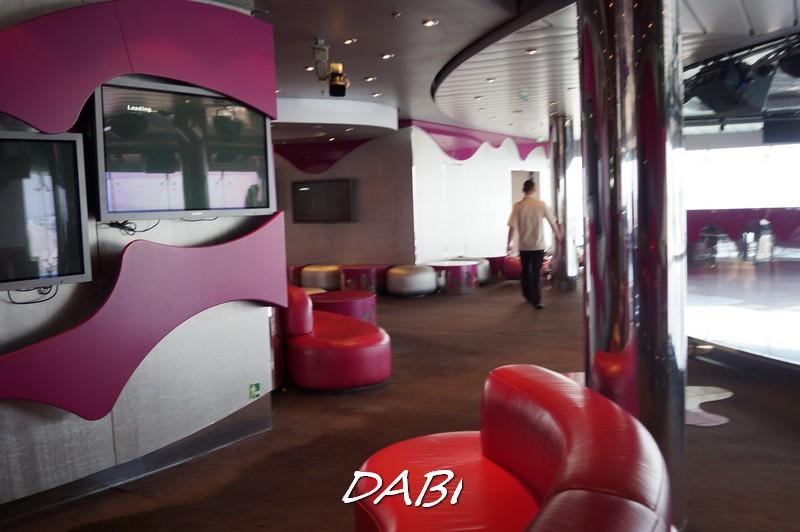 "Bar ""Liquid Discotheque""-image00335-jpg"