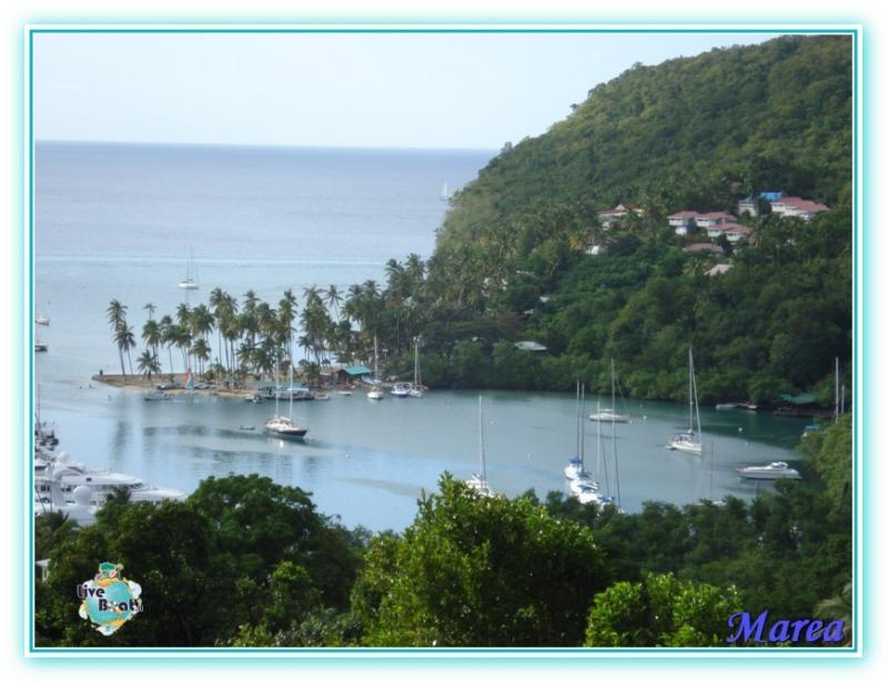Cosa visitare a Saint Lucia-image00008-jpg