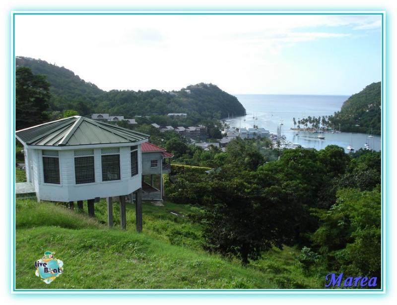 Cosa visitare a Saint Lucia-image00009-jpg