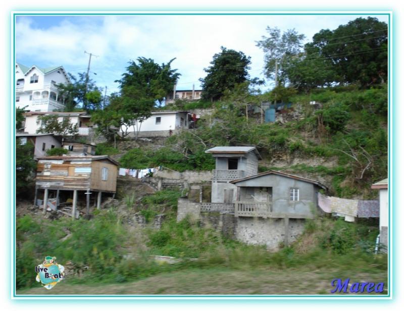 Cosa visitare a Saint Lucia-image00010-jpg