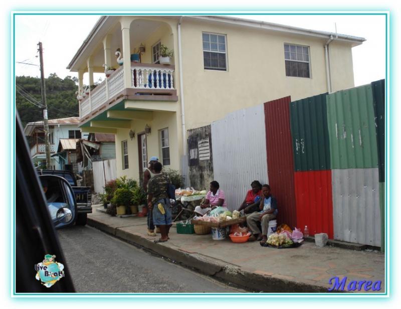 Cosa visitare a Saint Lucia-image00011-jpg