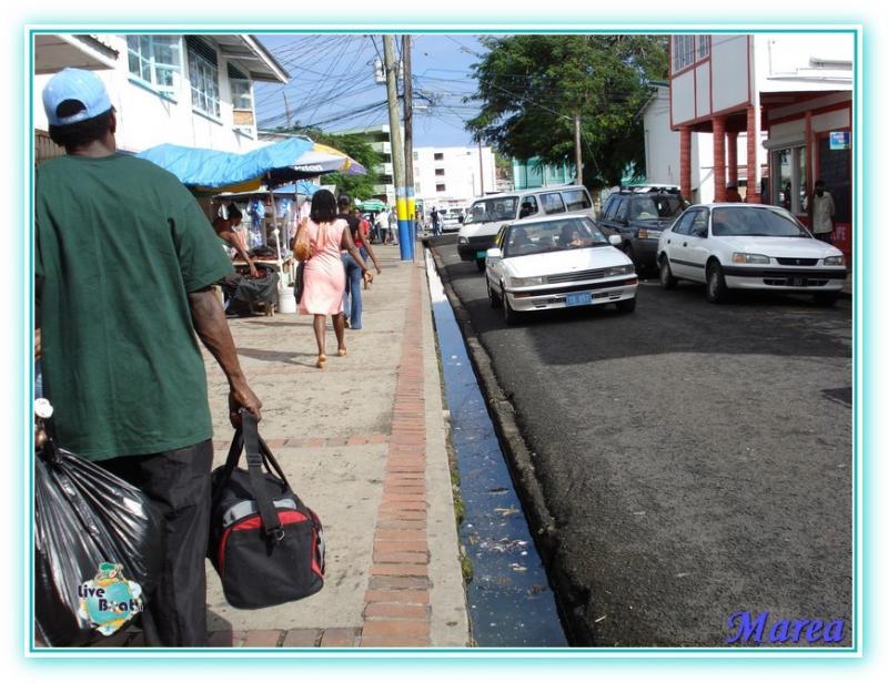 Cosa visitare a Saint Lucia-image00012-jpg