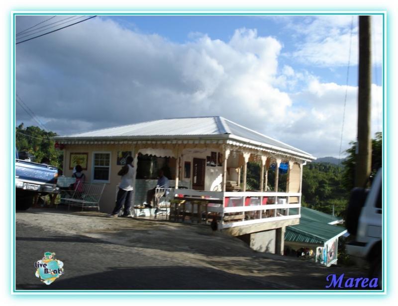 Cosa visitare a Saint Lucia-image00014-jpg