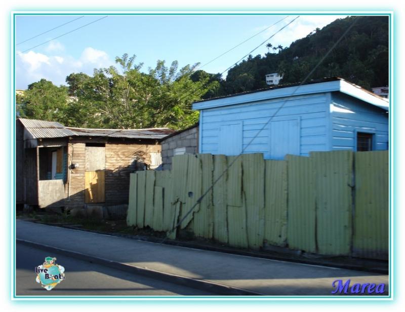 Cosa visitare a Saint Lucia-image00015-jpg