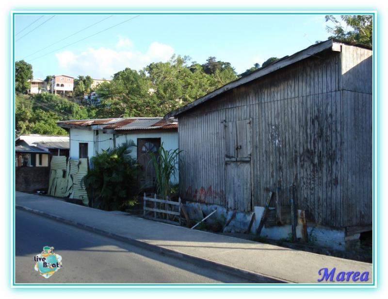 Cosa visitare a Saint Lucia-image00016-jpg