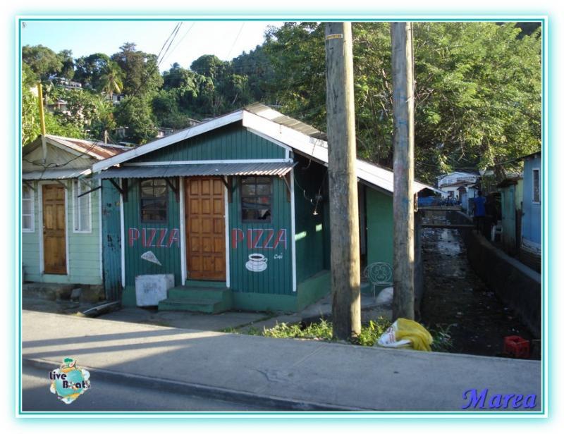 Cosa visitare a Saint Lucia-image00017-jpg