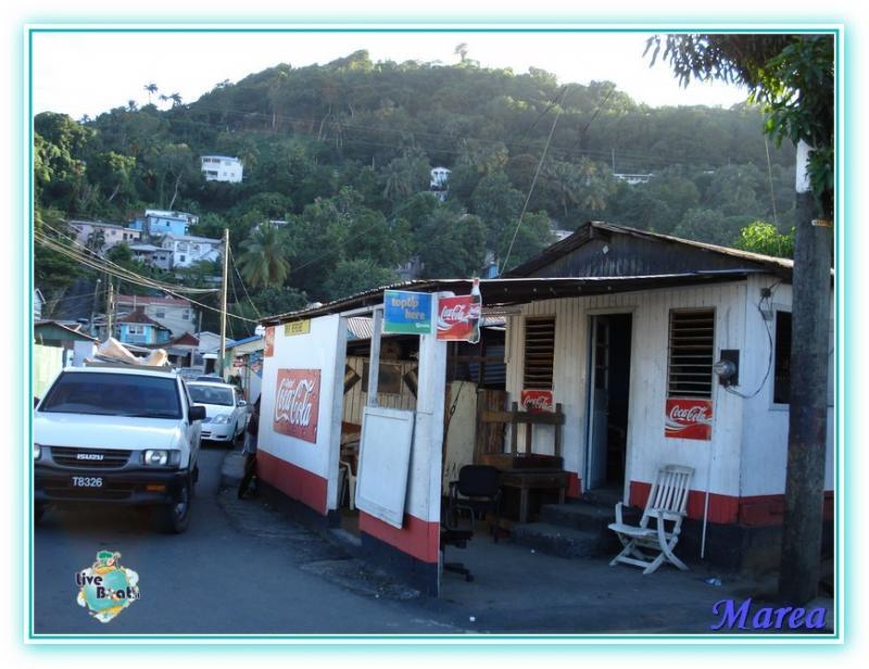 Cosa visitare a Saint Lucia-image00018-jpg