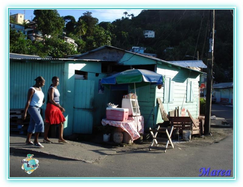 Cosa visitare a Saint Lucia-image00019-jpg