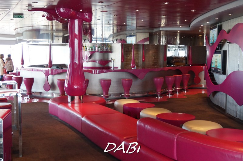 "Bar ""Liquid Discotheque""-image00338-jpg"