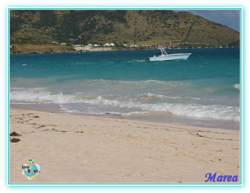 Cosa visitare a St.Maarten-image00001-jpg