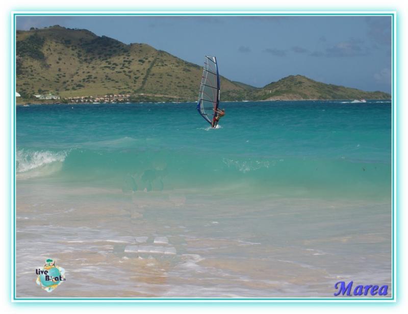 Cosa visitare a St.Maarten-image00002-jpg