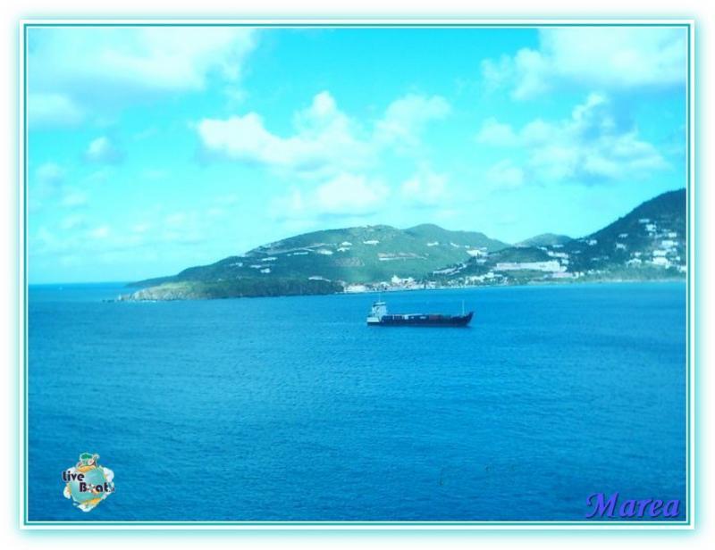 Cosa visitare a St.Maarten-image00003-jpg