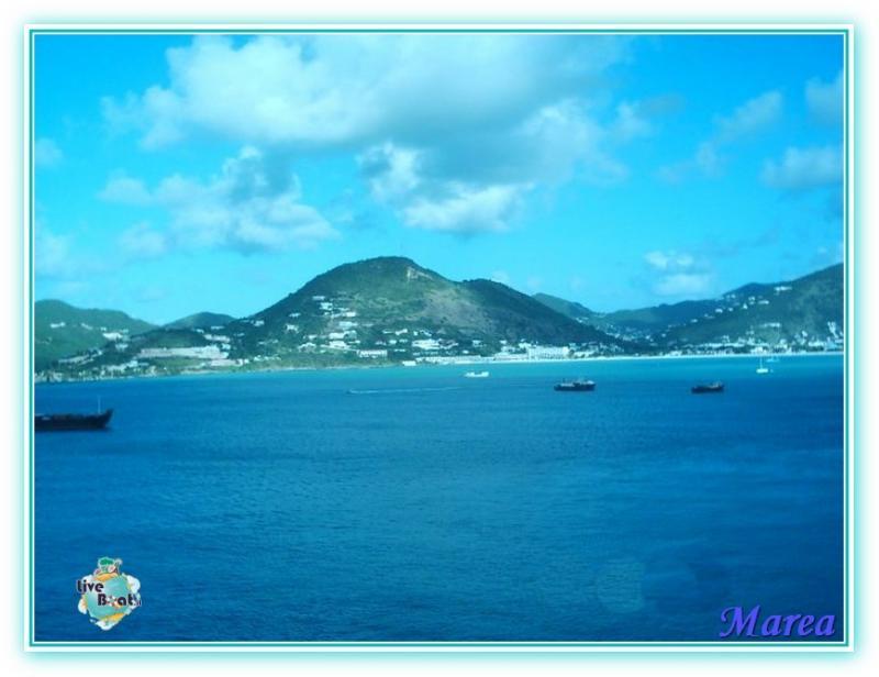 Cosa visitare a St.Maarten-image00004-jpg
