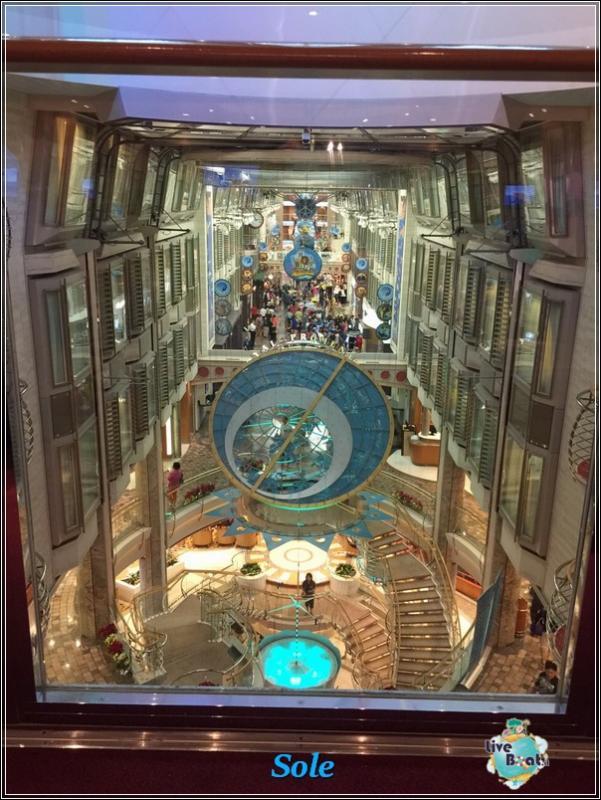 2014/12/24 Crociera Mariner OTS Royal Caribbean  Singapore -Malesia- Thailandia-foto-rcclmarinerots-navigazione-direttaliveboat-crociere-1-jpg