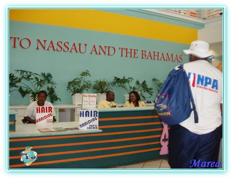 Cosa visitare a Nassau -Bahamas--image00001-jpg