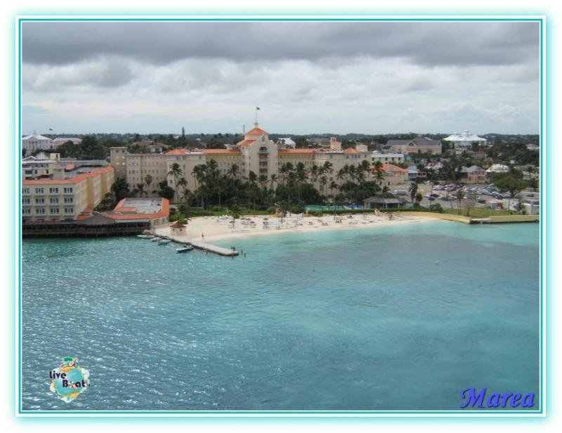Cosa visitare a Nassau -Bahamas--image00002-jpg