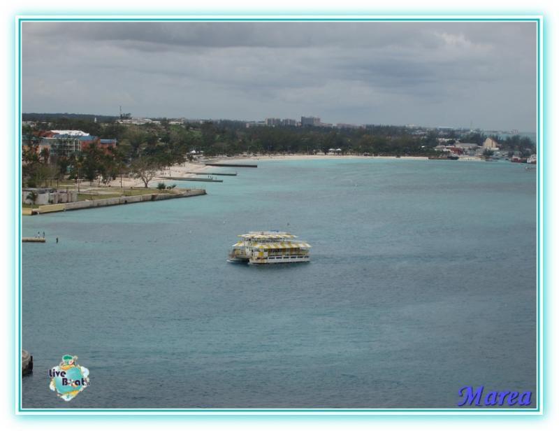 Cosa visitare a Nassau -Bahamas--image00003-jpg