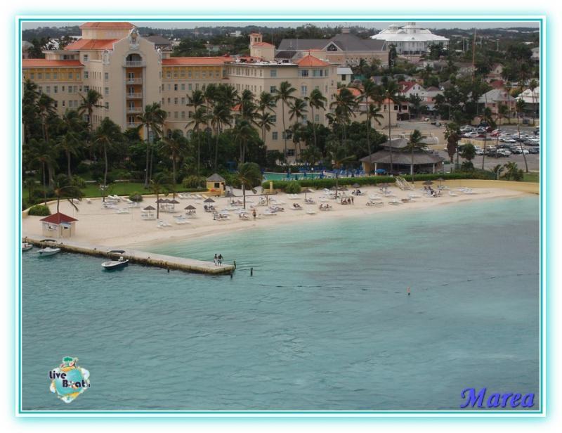 Cosa visitare a Nassau -Bahamas--image00004-jpg